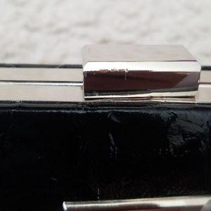 Miche Bags - Miche black clutch wallet